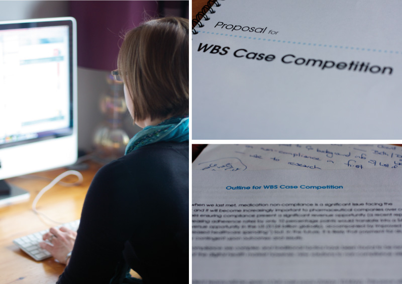 wbs-case-competition-creating-the-brief
