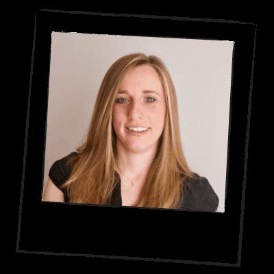 Debbie Stocker
