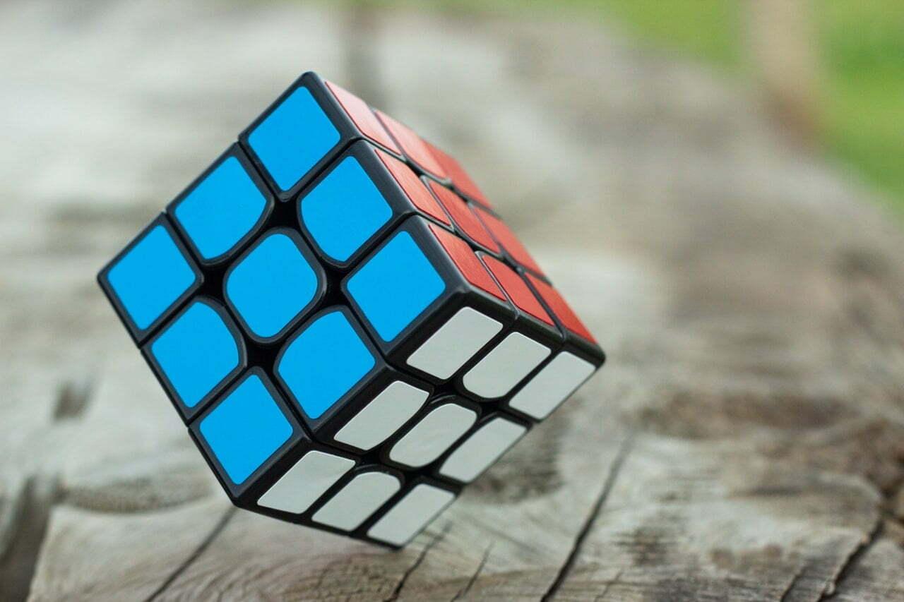Stocker Partnership Agile Strategy Planner